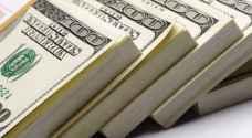الدولار يتراجع من ذروته وفوز فيون في فرنسا يعزز اليورو