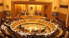 البرلمان العربي يدعو العالم لوقف مشروع قرار منع الأذان