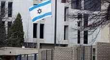 ما هو مصير ايرانيين صورا السفارة الاسرائيلية في نيروبي؟