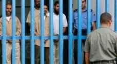 فروانة : الاحتلال الاسرائيلي سبب رئيسي في ارتفاع اعداد الاشخاص ذوي الاعاقة