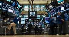 الأسهم الأميركية تسجل مستوى قياسيا جديدا