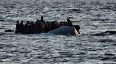 مقترح دنماركي باطلاق النار على قوارب المهاجرين