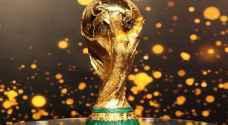 الفيفا يقترح تقسيم منتخبات كأس العالم إلى ثلاث مجموعات