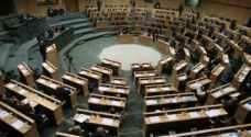 راصد: انخفاض الزخم الكمي لأداء اللجان الدائمة بمجلس النواب
