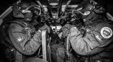 اختطاف عاملة إغاثة أوروبية في مالي
