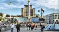 الاحتلال يؤجل زيارة رئيس وزراء اوكرانيا بعد تأييد كييف قرار ادانة الاستيطان
