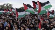 إحصائية جديدة: عدد الفلسطينيين حوالي 12.70 مليون