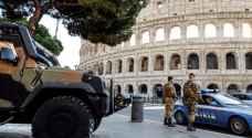 الأمن الإيطالي يداهم منازل بعد مقتل منفذ هجوم برلين