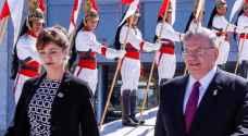 تفاصيل مقتل السفير اليوناني على يد عشيق زوجته