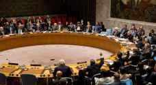 المعارضة السورية تدعو مجلس الأمن لوقف 'هجوم بردى'