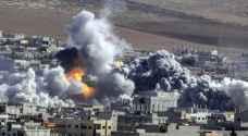 نائب يسأل عن شركة أردنية صدرت الكلور لقتل السوريين