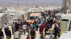 43.2 % من اللاجئات في الأردن تقل أعمارهن عن 14 عامًا