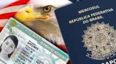 أمريكا تلغي تصاريح إقامة الكوبيين على أراضيها