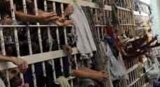 عدد قتلى أعمال شغب بأحد سجون البرازيل يرتفع إلى 30