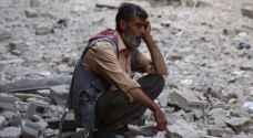 فصائل سورية معارضة تؤكد مشاركتها بمحادثات أستانة