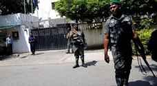 قتلى وجرحى بهجوم انتحاري داخل حرم جامعي في نيجيريا