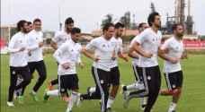 كأس أمم أفريقيا: مصر مصممة على العودة بنجاح