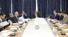 'الاقتصاد النيابية' تناقش 'معدل امتياز البوتاس'