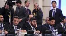 المعارضة السورية: ميليشيات إيران لا تختلف عن 'داعش'