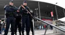 إيطاليا تعتقل 'زعماء' شبكة لتهريب البشر