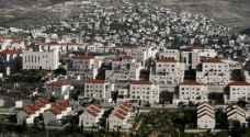 الاحتلال يوافق نهائيا على بناء 153 وحدة استيطانية بالقدس المحتلة