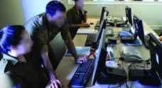 'الشاباك' يعارض نشر تفاصيل من تقرير حرب غزة
