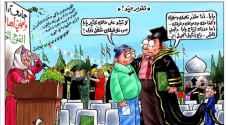 مع ارتفاع نسب البطالة .. 61 ألف خريج من الجامعات الأردنية في عام واحد