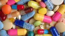 %60 من استعمالات المضادات الحيوية في الأردن غير مبررة