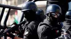 القبض على متورطين بسرقة منازل ومحال تجارية