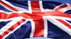 بريطانيا تنشر خطتها حول بريكست غداة تصويت 'تاريخي' في البرلمان