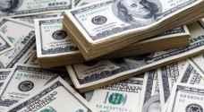 ارتفاع الدولار أمام أغلب العملات الرئيسية