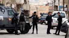 محكمة التمييز تصادق على إعدام خمسة من أفراد خلية إربد الإرهابية