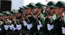 واشنطن تدرس تصنيف الحرس الثوري الإيراني كجماعة إرهابية