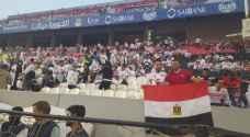 الزمالك يتوج بالسوبر المصري بفوزه على الأهلي