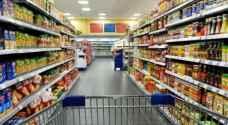 نقيب التجار يثمن التزام الحكومة بالحفاظ على استقرار الأسعار