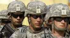 البنتاغون يقترح على البيت الأبيض نشر قوات في سوريا
