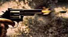 مقتل مطلوب حاول دهس عناصر أمن في الكرك