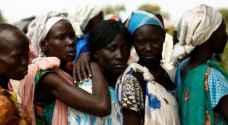 جنوب السودان تعلن المجاعة في عدة مناطق بالبلاد