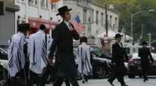 انذارات بوجود قنابل في 11 مركزا يهوديا في الولايات المتحدة