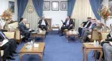 'زراعة النواب' تدعو لمساعدة الأردن لمواجهة التحديات