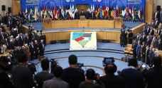 الطراونة من إيران: الأردن يتطلع لعودة العراق لحضنه العربي