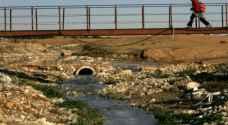 تقرير أممي:  الاحتلال يسمم الفلسطينيين