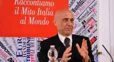 وزير إيطالي: لا فرق بين مهربي البشر و'داعش'