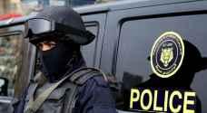 مصر.. الأمن يجهض هجوما إرهابيا ويصفي مسلحين بالجيزة