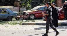 الشرطة المصرية تقتل أربعة في تبادل إطلاق نار على أطراف القاهرة
