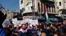 النخب السياسية جذّرت أزمة الثقة بين المواطن والدولة في الأردن