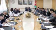 وزير المالية للأردنيين: رفع الأسعار العام القادم 'قيد الدراسة'