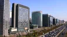 الصين توافق على تسجيل 38 علامة تجارية تحمل اسم 'ترمب'