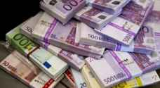 اتفاقية برنامج اوروبي للأردن و12دولة بقيمة 234 مليون يورو