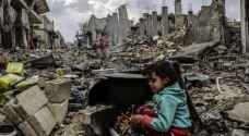 وفد فصائل المعارضة السورية يعلن عدم مشاركته في محادثات استانا